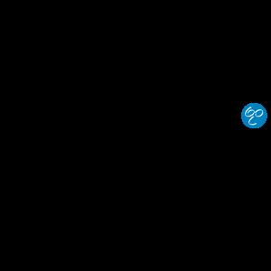 bol-com-1-png-transparent-logo